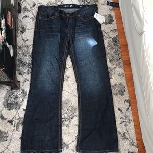 Seven 7 jeans Men's